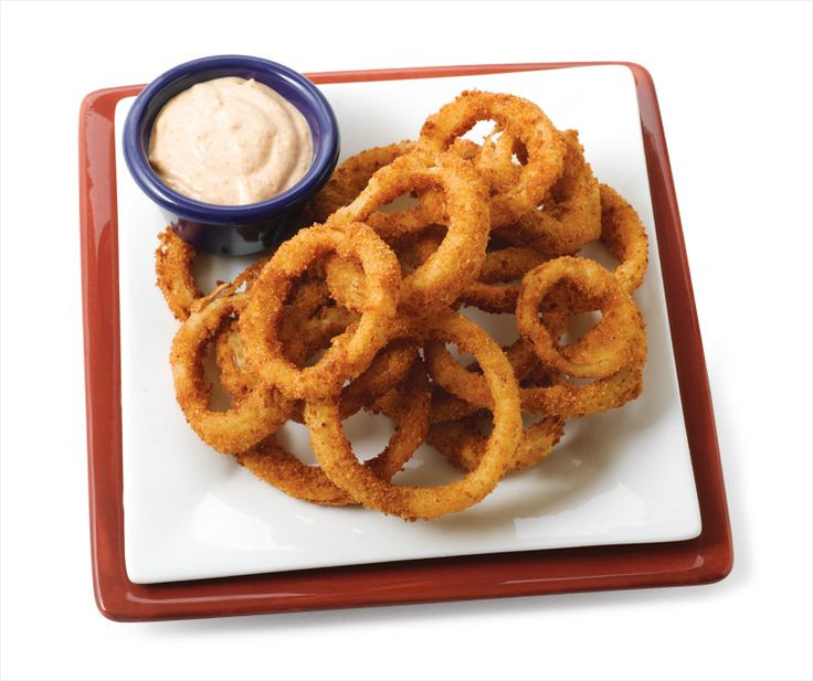 Burger King Onion Ring Sauce  onion ring sauce recipe without horseradish