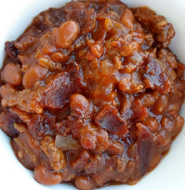 Bush'S Baked Beans With Ground Beef  25 best ideas about Pig In Mud on Pinterest