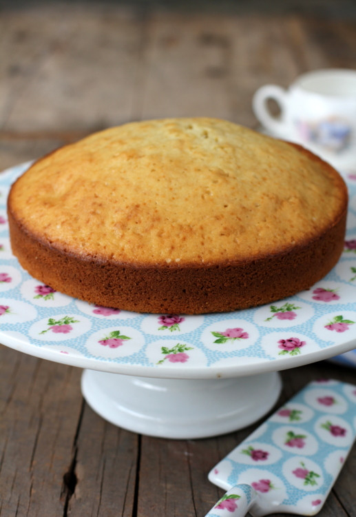 Butter Cake Recipes  Butter Cake Recipe for a Butter Cake Cake recipe with