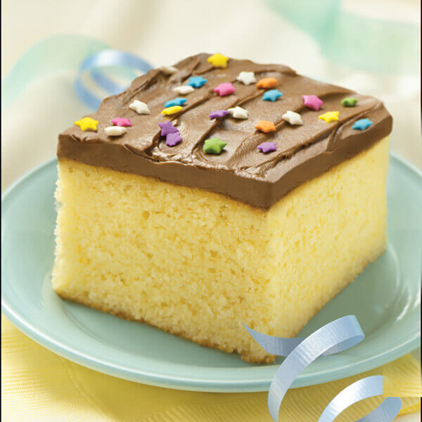 Butter Cake Recipes  Becky s Butter Cake Recipe