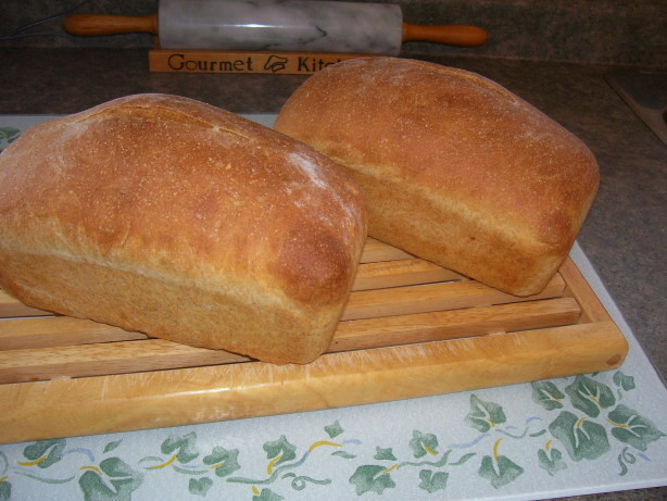 Buttermilk Bread Recipe  Bread Machine Buttermilk Bread Recipe Food