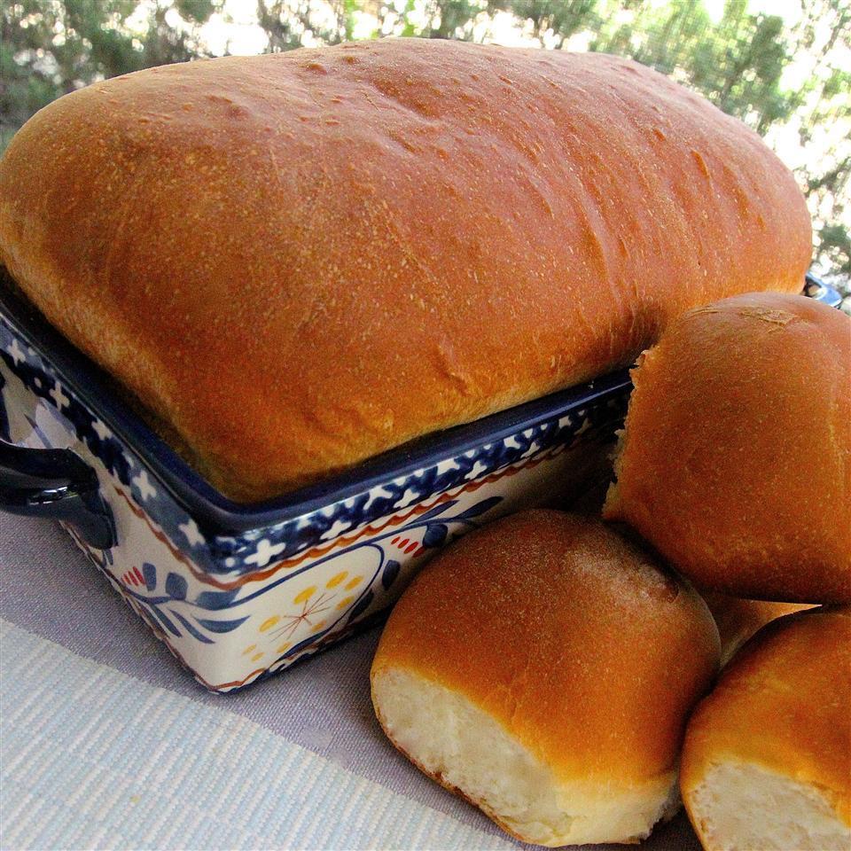 Buttermilk Bread Recipe  Easy Buttermilk Bread recipe – All recipes Australia NZ