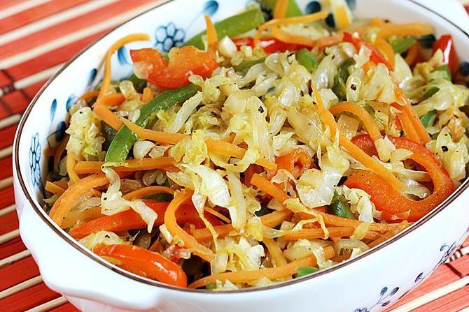 Cabbage Recipes Indian  Cabbage recipes Patta gobhi recipes