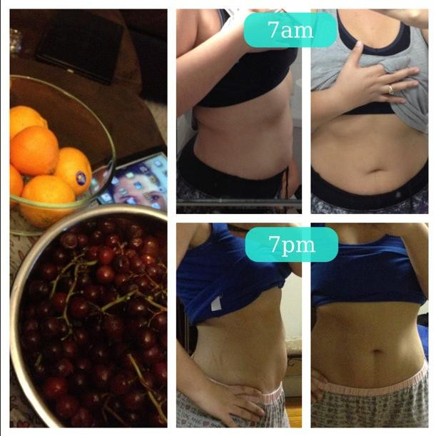 Cabbage Soup Diet Results  Cabbage soup t results before after lose weight pills