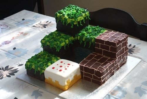 Cake Crafting Recipe  29 best images about Cake auction 2014 ideas on Pinterest