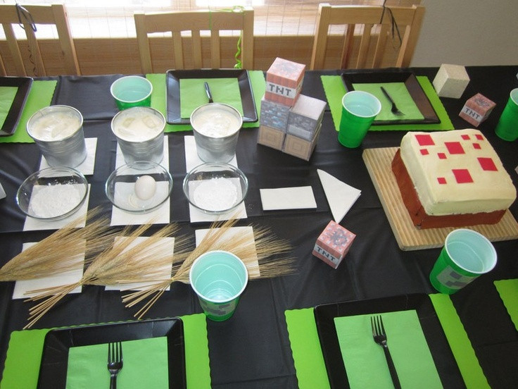 Cake Crafting Recipe  Crafting table and minecraft cake