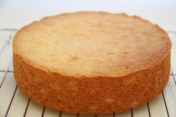 Cake Flour Recipe  cake flour recipes