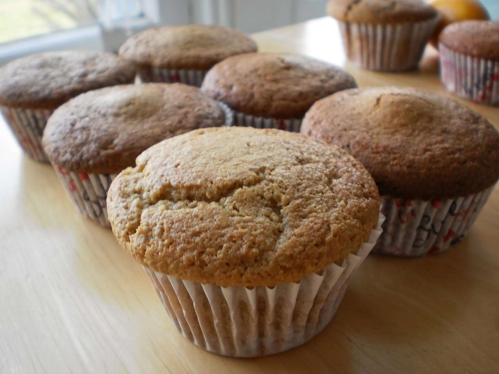 Cake Flour Recipe  Carrie S Forbes Gingerlemongirl Gluten Free Almond