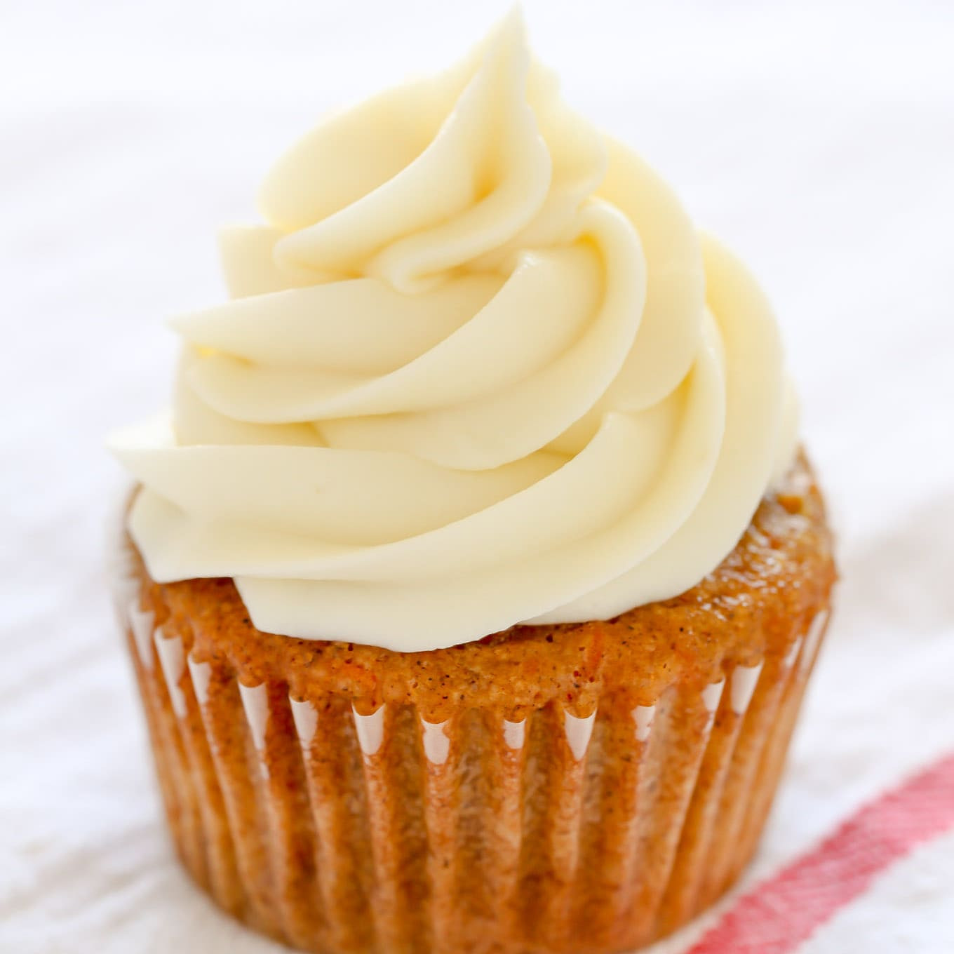 Cake Frosting Recipe  Cream Cheese Frosting Live Well Bake ten