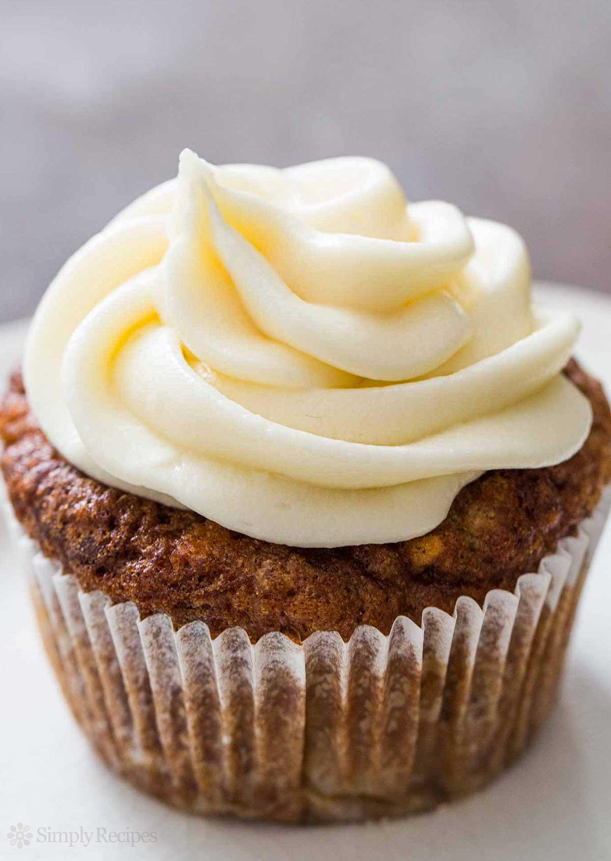 Cake Frosting Recipe  Cream Cheese Frosting Recipe
