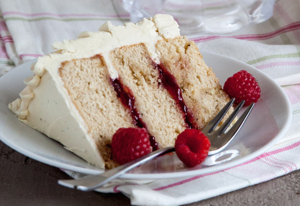 Cake Recipe Ideas  20 Best Mothers Day Cakes Ideas & Cake Recipes for
