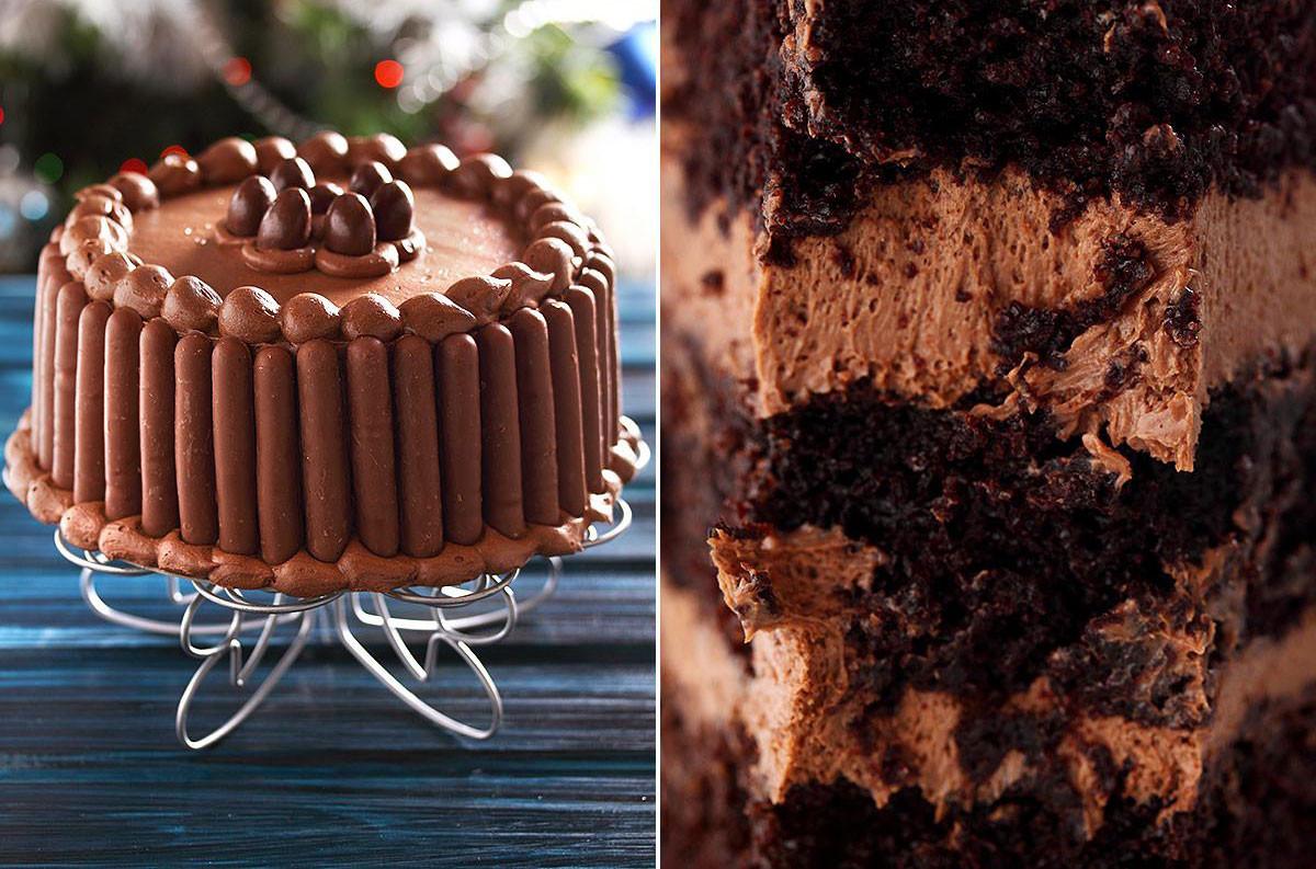 Cake Recipe Ideas  Birthday Cake Recipes & Ideas Every Single Topic