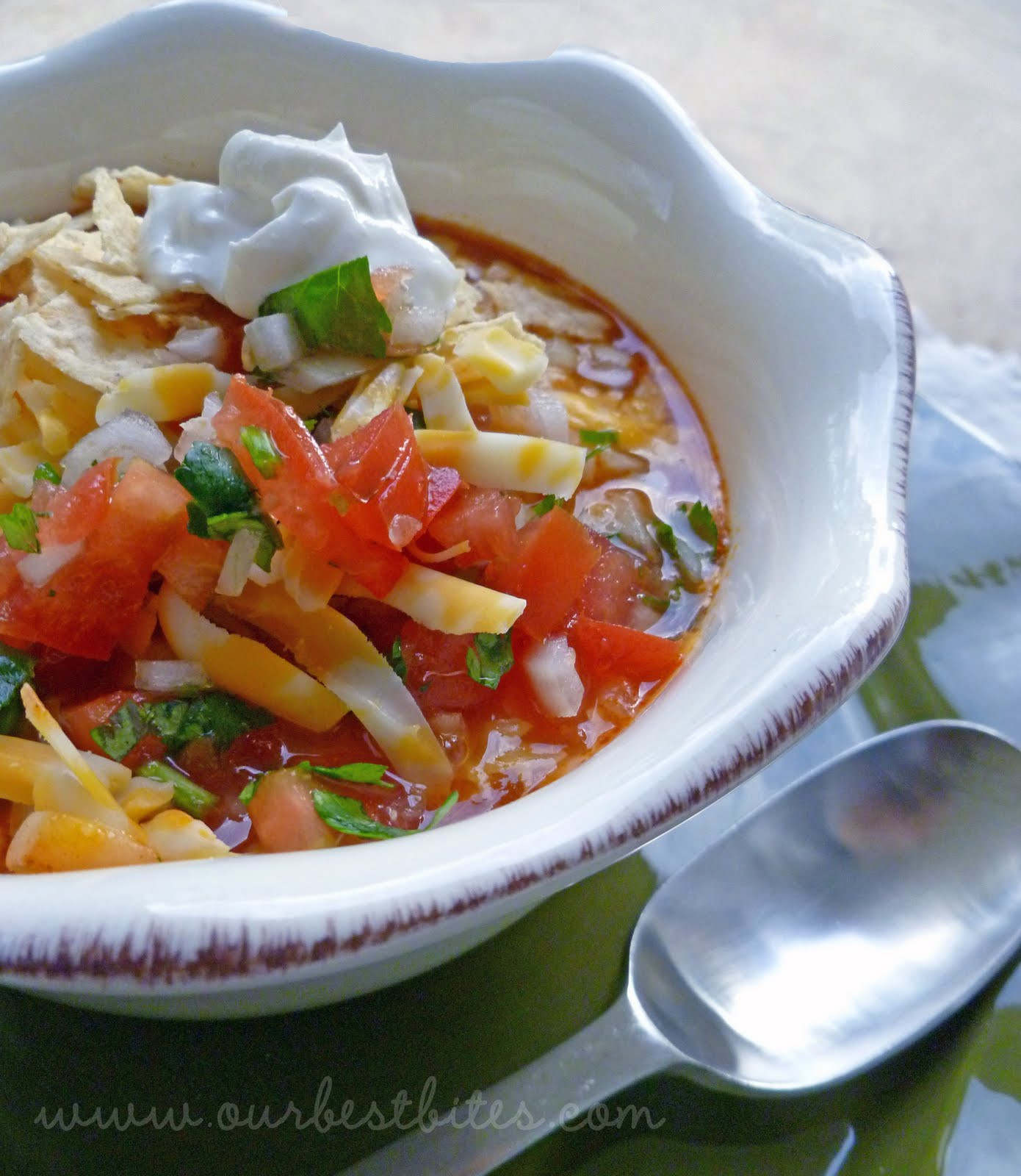 Calories In 1 Lb Ground Beef  how many calories in taco soup with ground beef