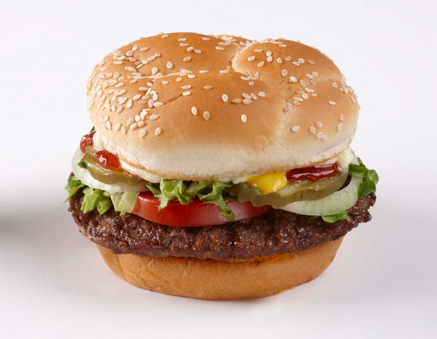 Calories In 1 Lb Ground Beef  Nutrition Information