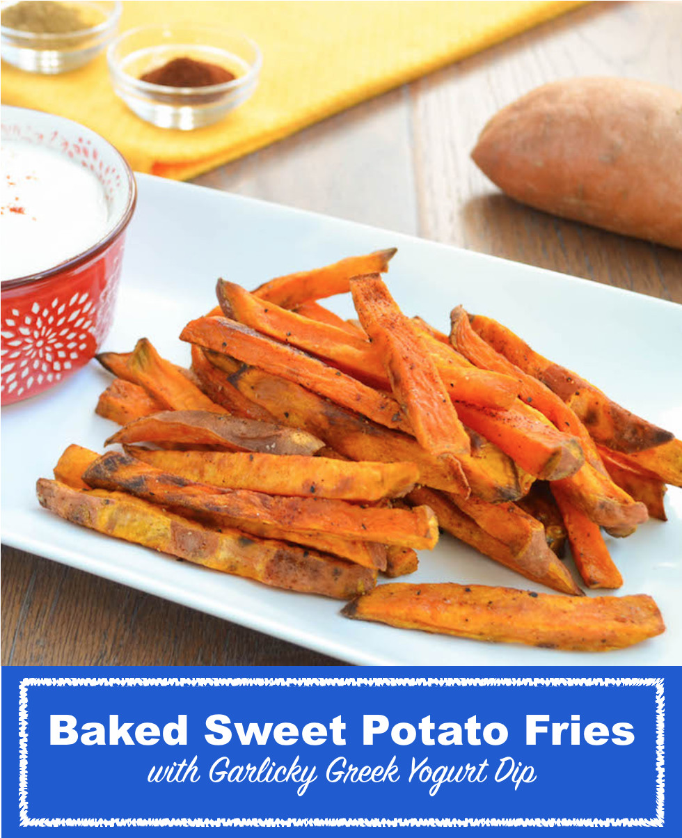 Calories In Baked Sweet Potato  baked sweet potato fries calories 1 cup