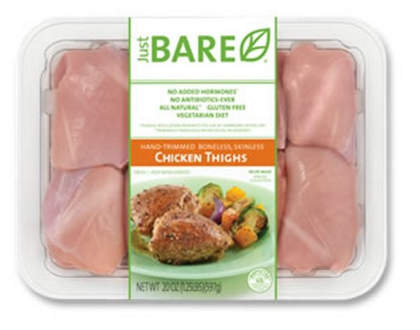 Calories In Chicken Thighs  You may want to read this about Calories In Chicken Thigh