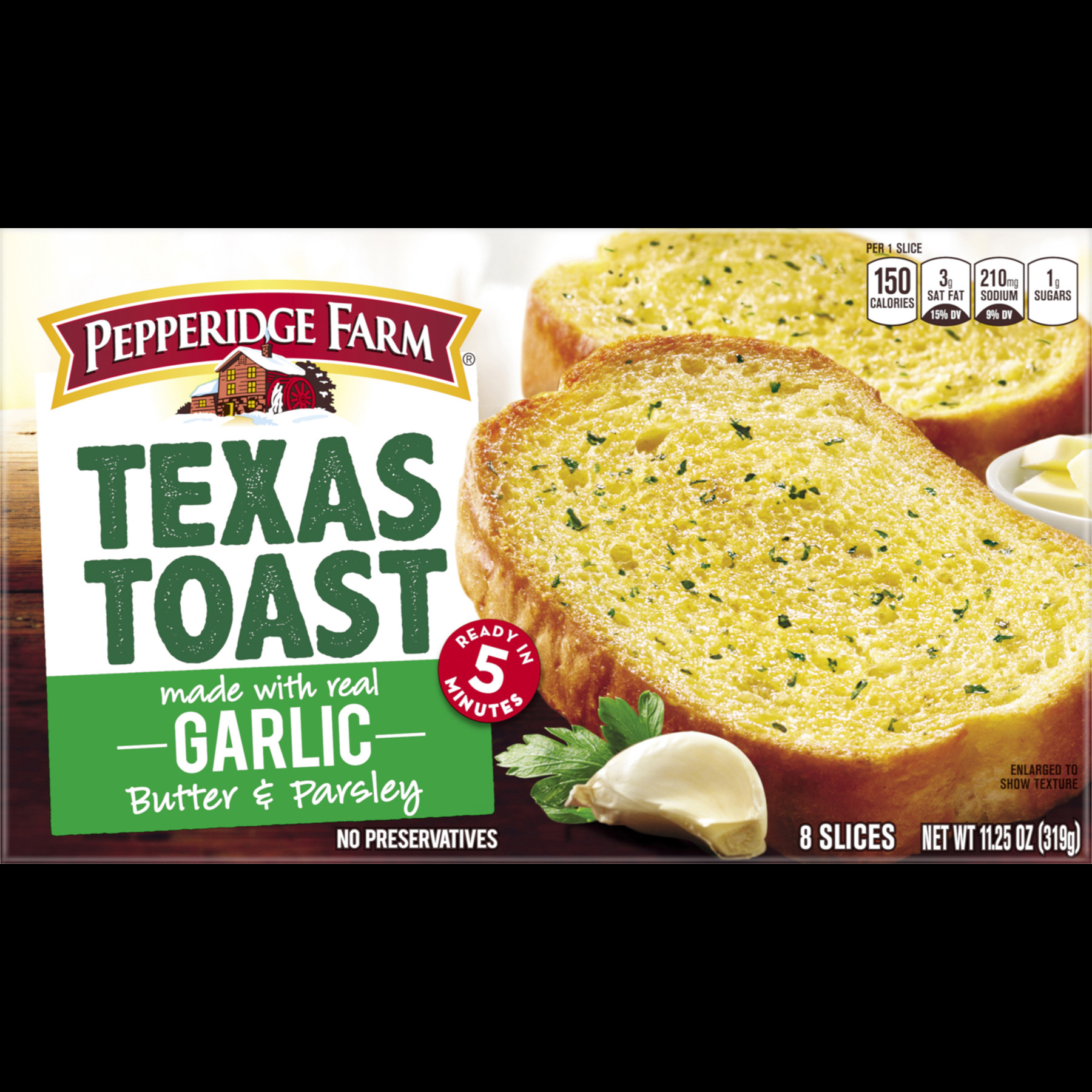 Calories In Garlic Bread  Kroger Garlic Bread Nutrition Facts Nutrition Ftempo