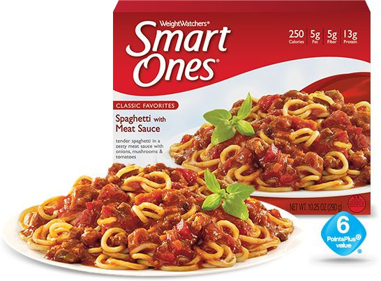 Calories In Spaghetti With Meat Sauce  1000 images about Treat Yourself on Pinterest