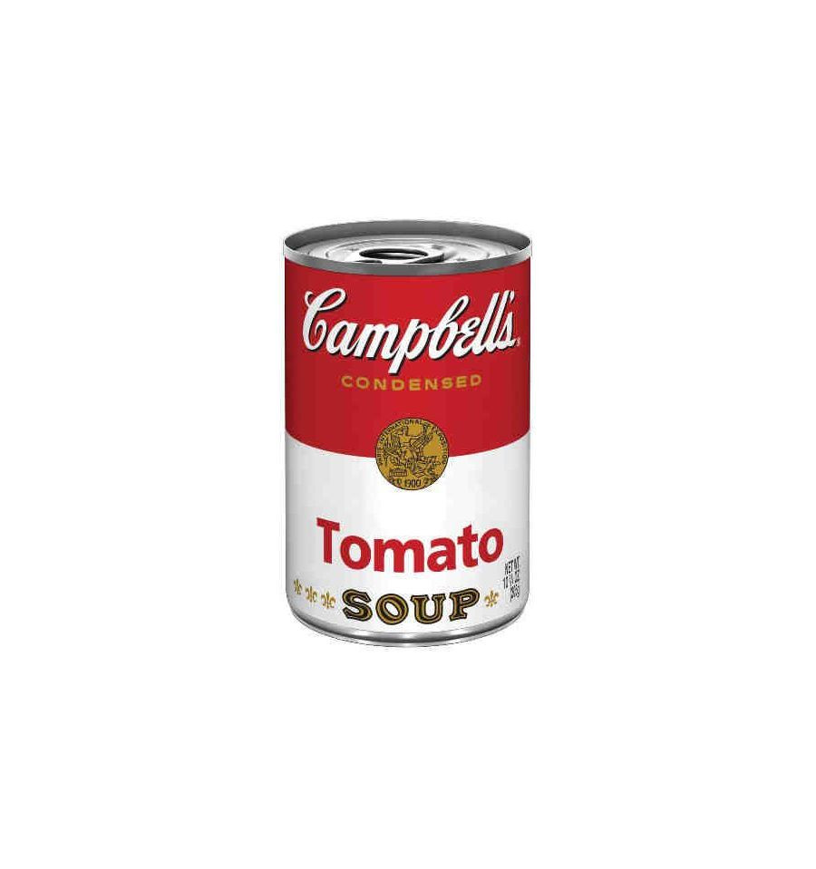 Campbell Tomato Soup  Buy Campbell s Tomato Soup