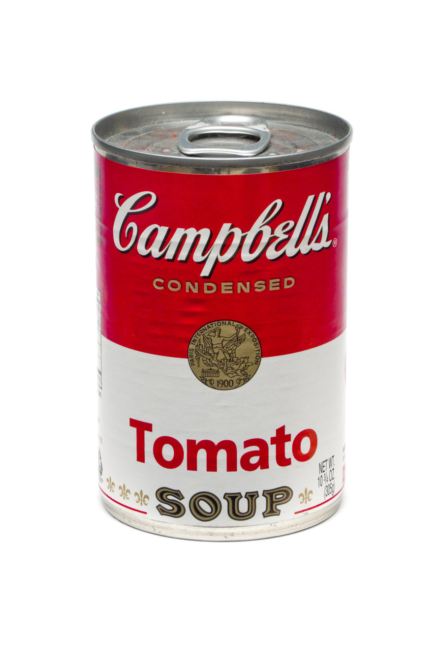 Campbell Tomato Soup  Campbell s Tomato Soup by feureau on deviantART