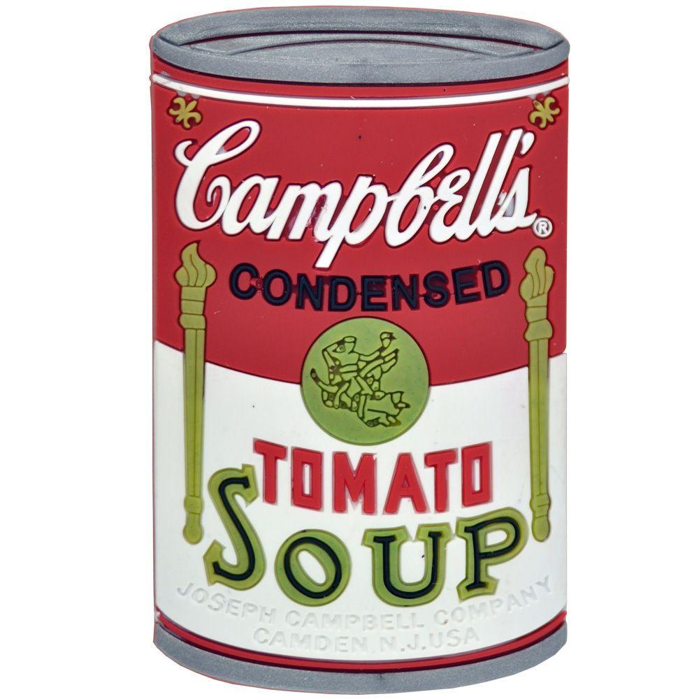 Campbell Tomato Soup  Campbell s Tomato Soup Magnet CampbellShop