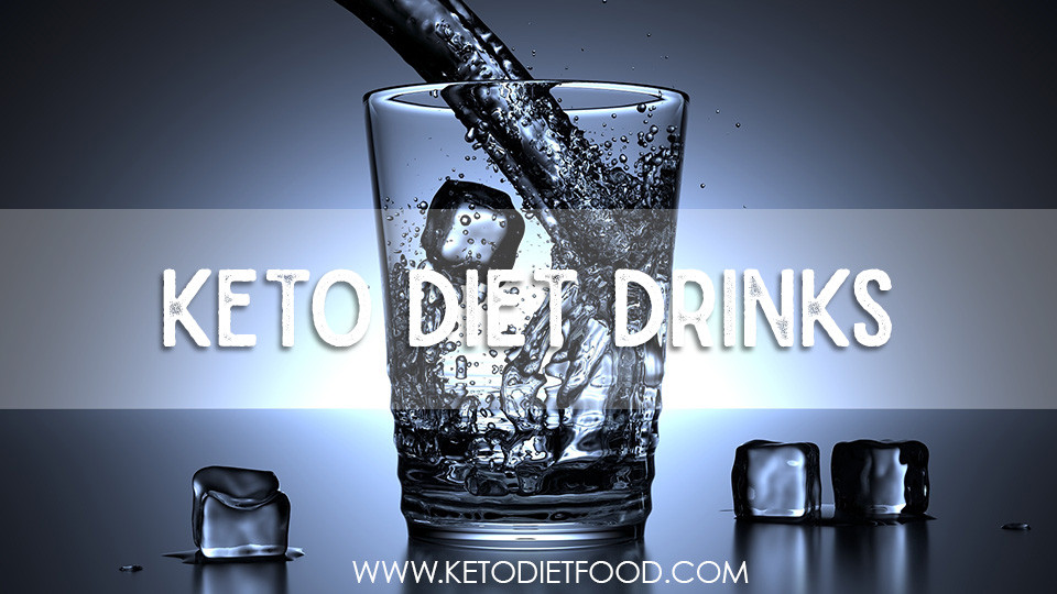 Can You Drink Diet Coke On Keto  keto t drinks Archives Keto Diet Food