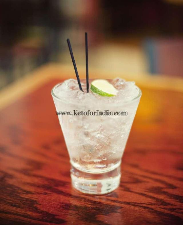 Can You Drink Diet Coke On Keto  Low Carb Keto Friendly drinks