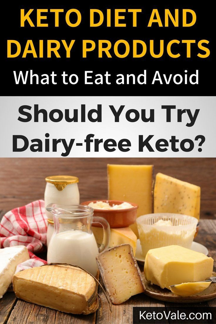 Can You Drink Milk On Keto Diet  169 best Keto Diet Tips images on Pinterest