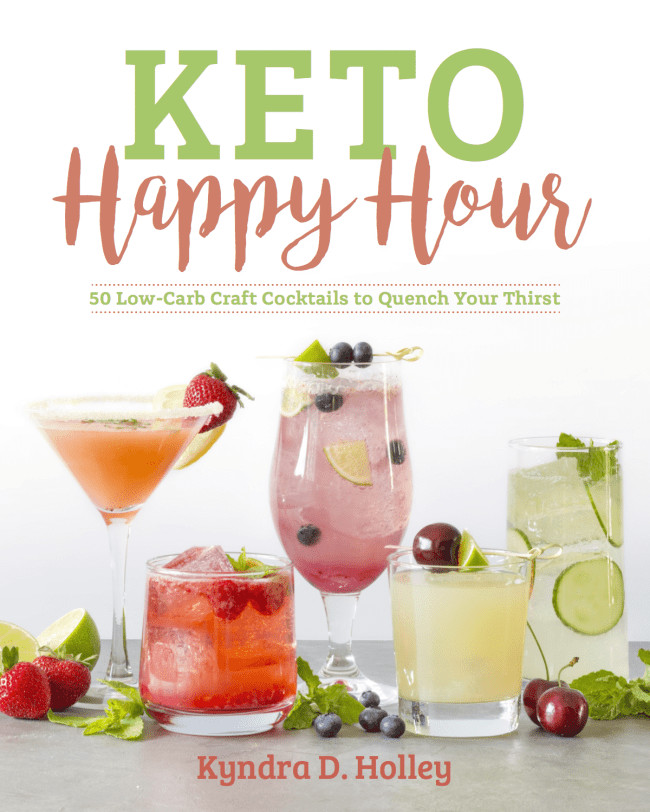 Can You Drink Milk On Keto Diet  Keto Low Carb Cucumber Mojitos