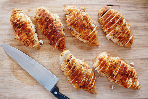 Can You Freeze Fried Chicken  An Easy Way to Cook Chicken for Lunches