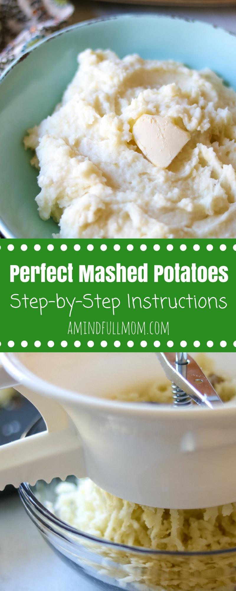 Can You Freeze Mashed Potatoes  can you freeze mashed potatoes