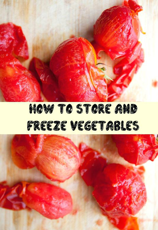 Can You Freeze Smoothies  Can You Freeze Romaine Lettuce These Smoothie Freezer