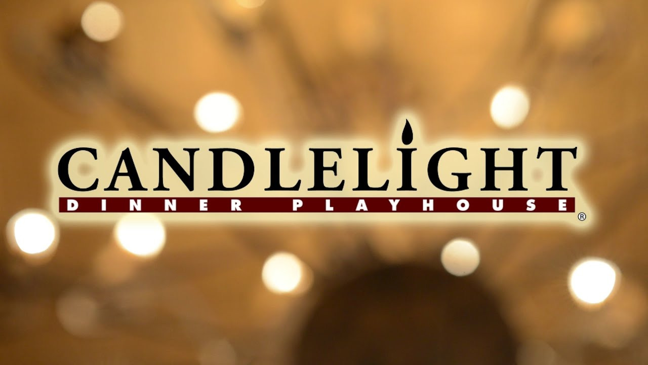 Candlelight Dinner Theater  Candlelight Dinner Playhouse