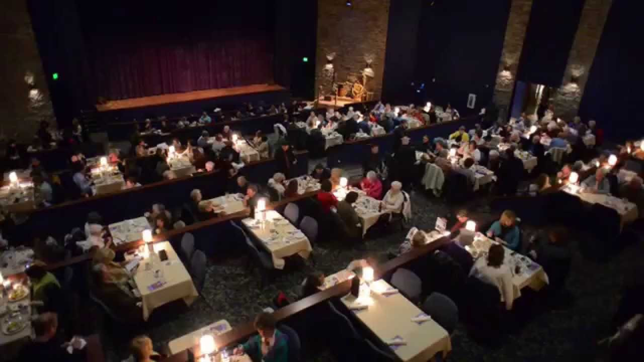 Candlelight Dinner Theatre  Candlelight Dinner Theatre Loveland Colorado