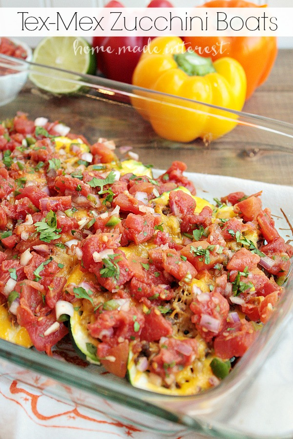 Carb Free Dinners  Low Carb Dinner Recipes for Family Home Made Interest