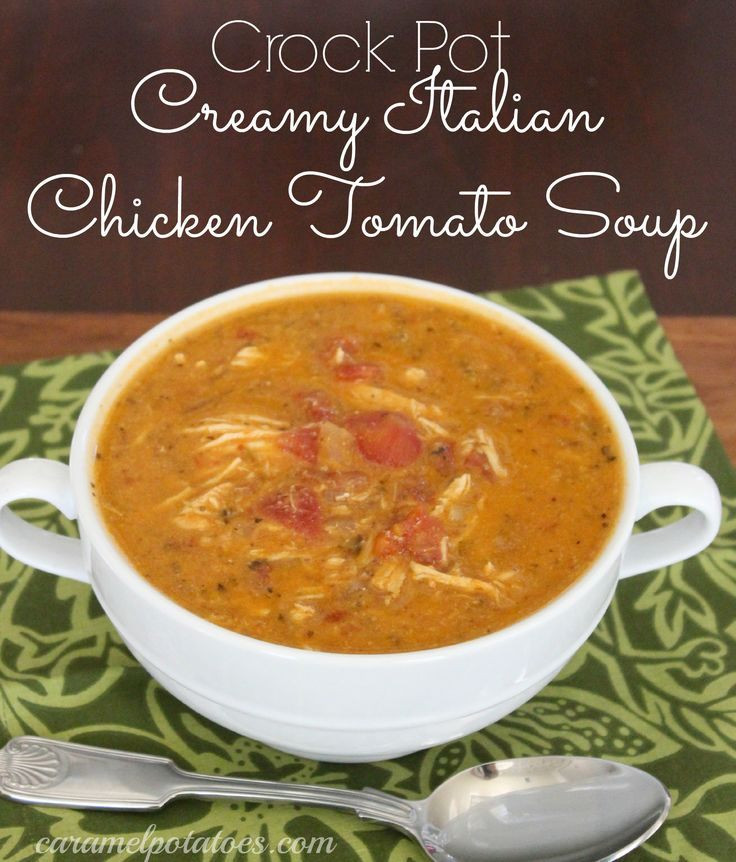 Carbs In Tomato Soup  Low Carb Soups 4 Most Popular Gluten free Wheat free
