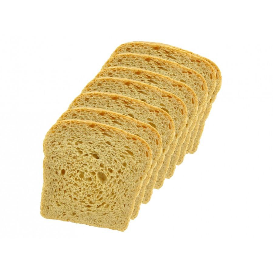 Carbs In White Bread  carbs in white bread slice