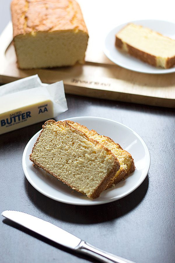Carbs In White Bread  Low Carb Coconut Flour Bread