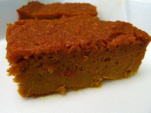 Caribbean Dessert Recipes  25 best ideas about Jamaican desserts on Pinterest