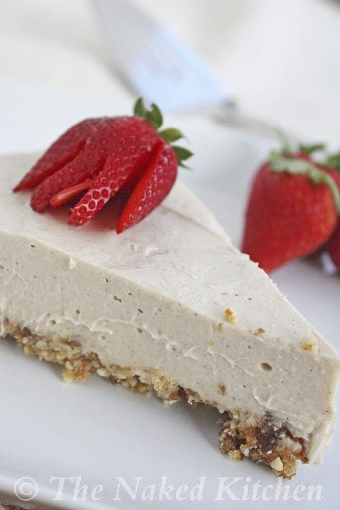 Caribbean Dessert Recipes  25 bästa Jamaican desserts idéerna på Pinterest