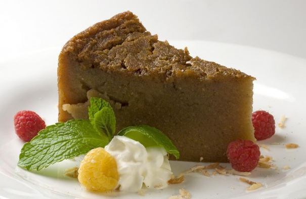 Caribbean Dessert Recipes  6 Famous Sweet Dessert You must Eat while In Jamaica