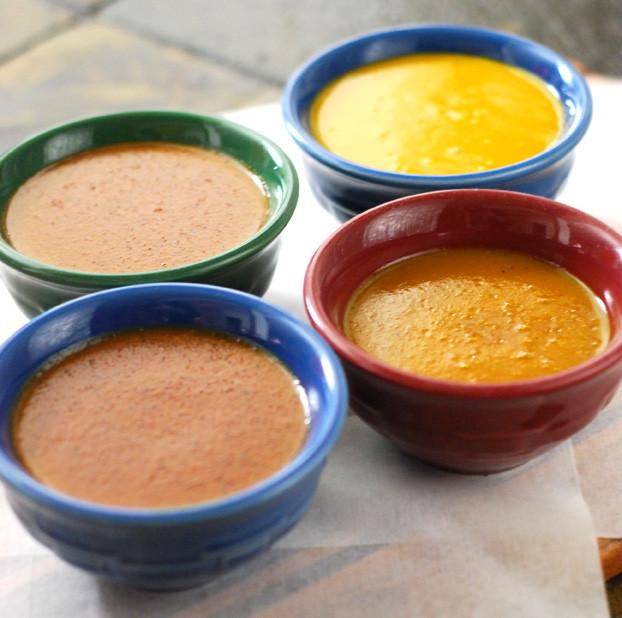 Carolina Style Bbq Sauce  Bar BQ Grills South Carolina Style Mustard BBQ Sauce