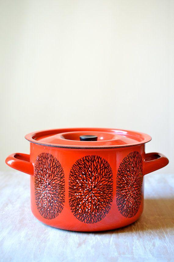 Carrabba'S Chicken Soup  1000 Ideas About Scandinavian Cookware Pinterest Mid