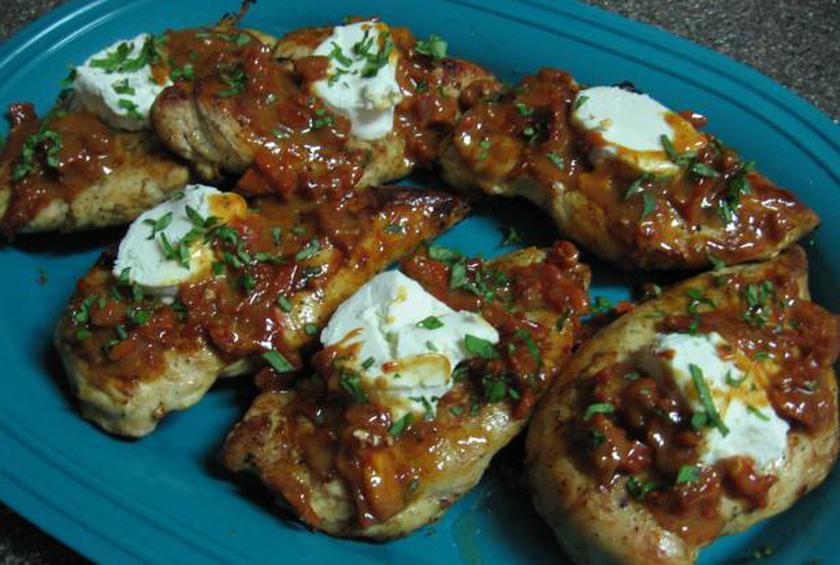 Carrabba'S Chicken Soup  Original Carrabba s Chicken Bryan Not Copycat by