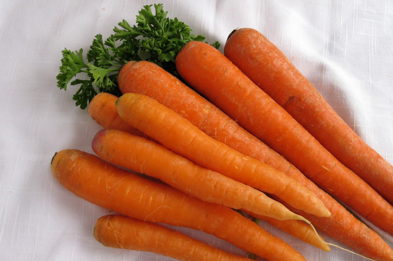 Carrot Fruit Or Vegetable  Swetha s Indian Ve arian Cuisine ORRANGE CARROT JUICE