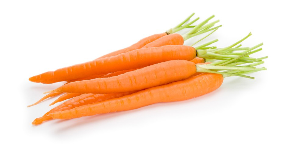 Carrot Fruit Or Vegetable  Ve ables Extracts Madis S A Natural Skincare Products