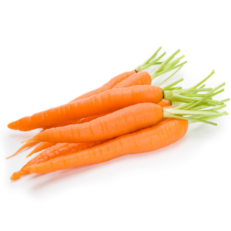 Carrot Fruit Or Vegetable  Carrots Fresh Ve ables Fruits & Ve ables