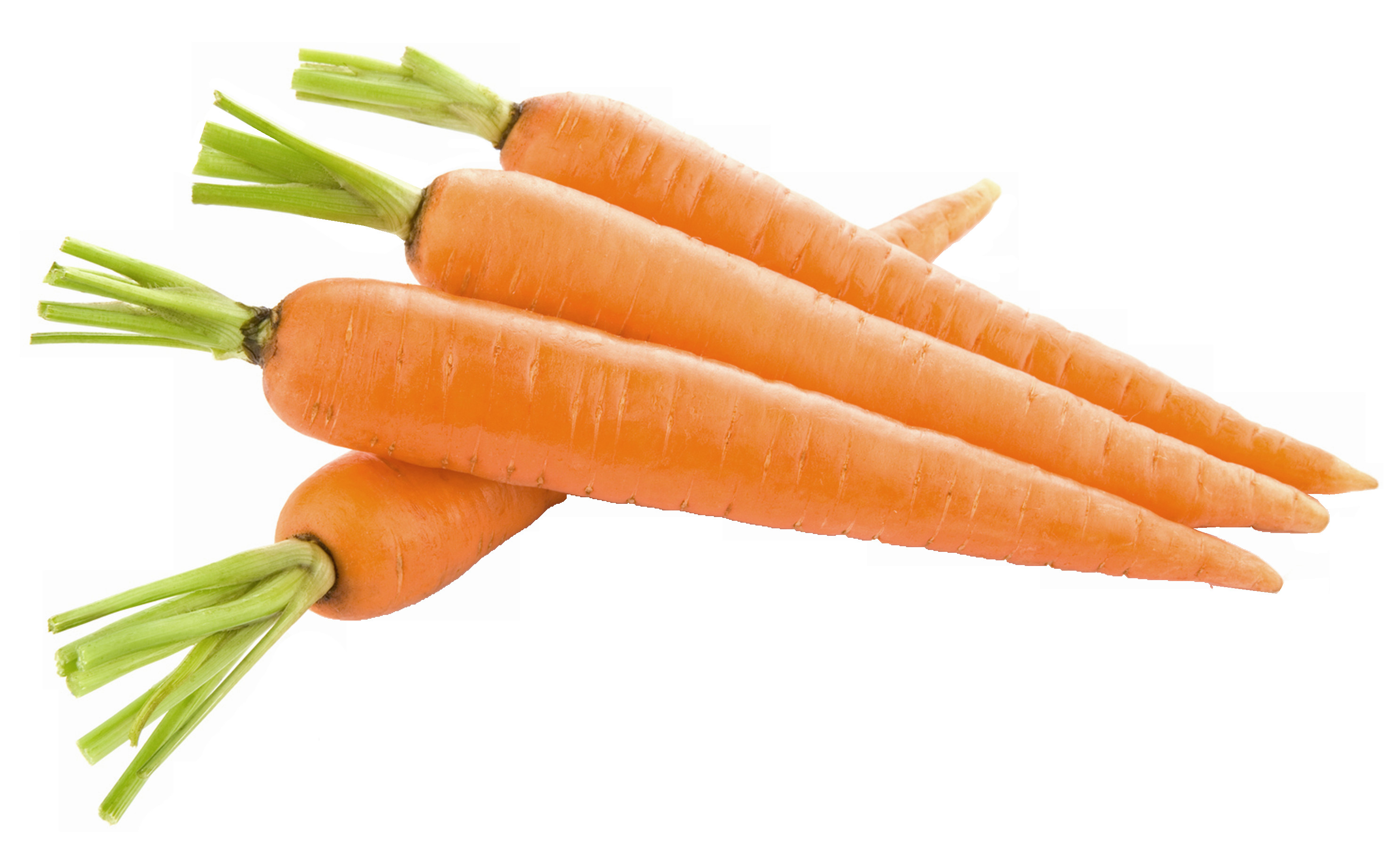 Carrot Fruit Or Vegetable  Eight Healthy Foods You Should Eat Every Day