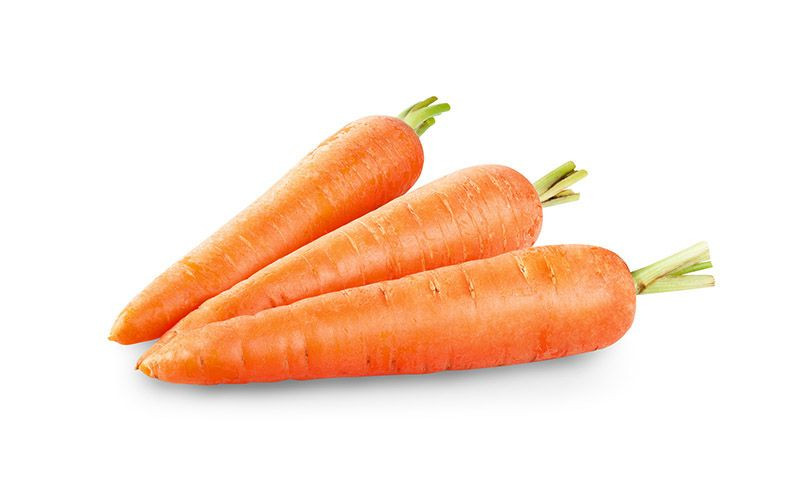 Carrot Fruit Or Vegetable  Carrot Kalgrup – A group of fruit and ve able producers