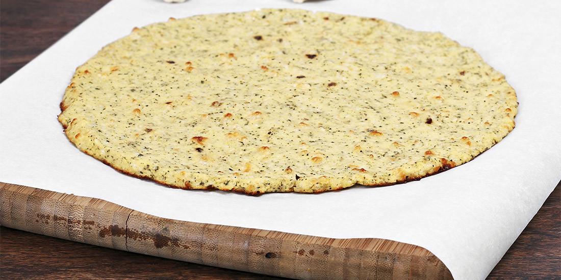 Cauliflower Pizza Crust Where To Buy  Cauliflower Pizza Crust Markets